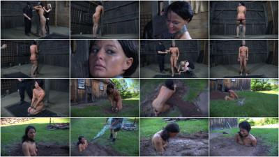 London River - Top Slave part 2