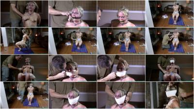 Adara the Bad Roommate - Part 2