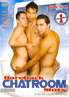 Download [Skin to Skin Films] Bareback chatroom sluts Scene #3