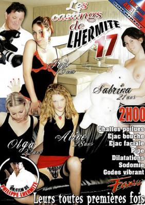 Download Les Castings De Lhermite 17