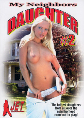 Download My neighbors daughter vol2
