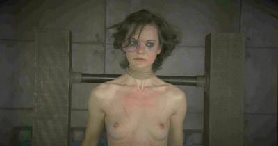 body spanking only - (Hazel Hypnotic Go Hard , HD 720p)