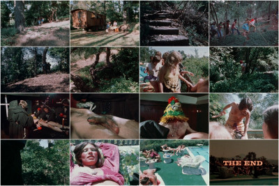 Little(1972)
