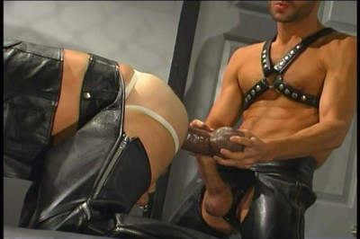 Download [Pacific Sun Entertainment]  Lovely Babe MIchael Is Jizzed On Her Face.