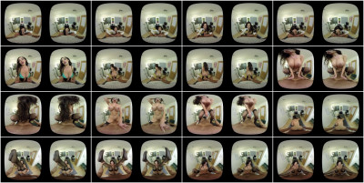 Nikki Benz - FullHD 1080p