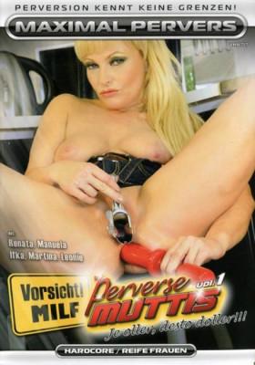 Download Perverse Muttis Vol.1