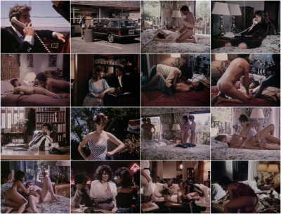 L'Amour (1984)