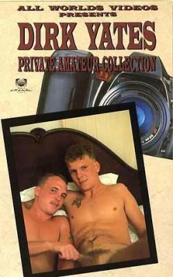 Private Amateur Collection Vol.35