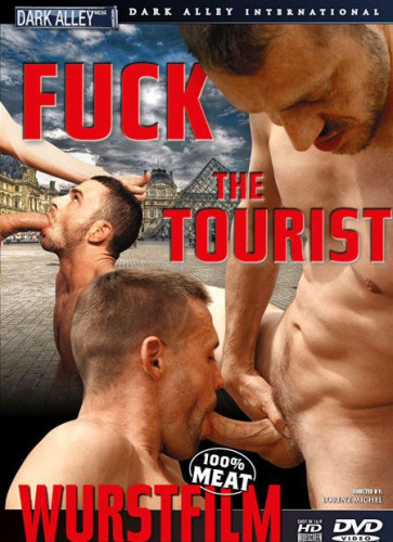 Fick Den Touri aka Fuck The Tourist
