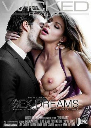 Description Sex Dreams (2018)