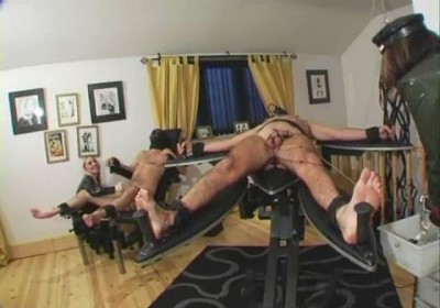 humiliation sex video dom (Pain Enhanced Perform).