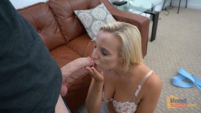 Pornstar Sophia West