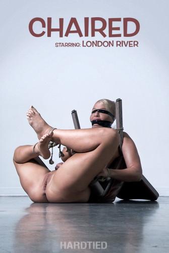 HdT  Aug 14, 2019 – London River