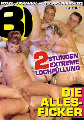 2 Bi Die Alles-Ficker (new, angel, video, vid)