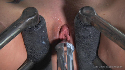 Smut Writer Part Two (11.07.2014)