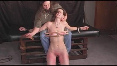 Slave Emma