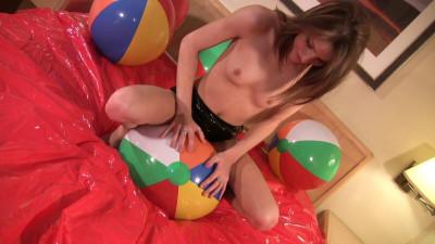 Baloon Sluts (2011) Pack3