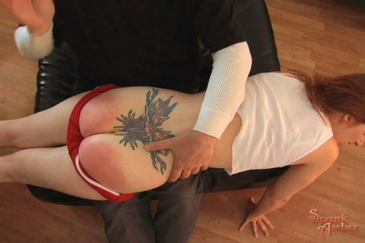 Amber Spank Unreal Magnificent Nice Excelent Hot Collection. Part 1.