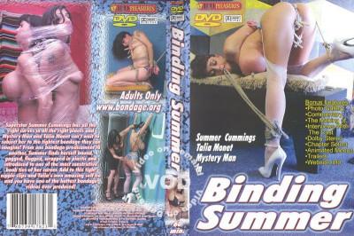 Binding Summer