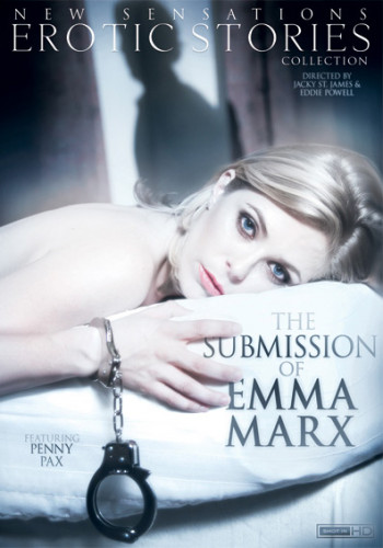 Description The Submission Of Emma Marx FullHD