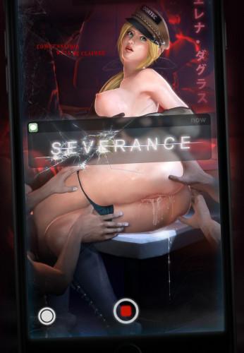 Description Severance