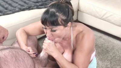 Ava Devine in Loves To Suck My Cock FullHD 1080p