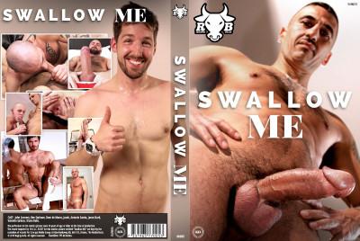 Swallow Me