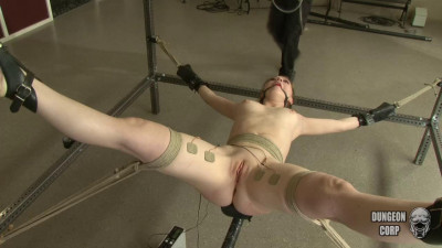 SocietySM - Come watch what we do to these helpless models - Part 21