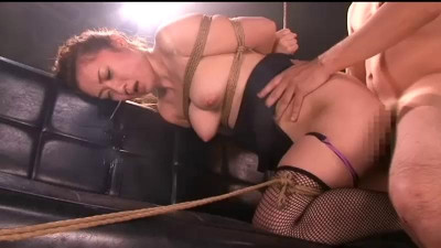 Woman Spy Torture Chamber 4