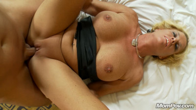Description 47 year old busty swinger milf from ohio
