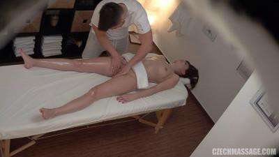 Czech Massage – Vol.382