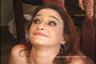 Porn Most Popular Southern Bukkake Videos part 8