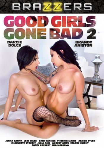 Description Good Girls Gone Bad Vol.2