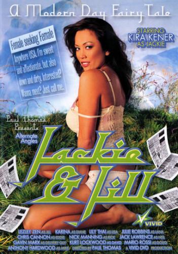 Vivid - Jackie & Jill (2004)