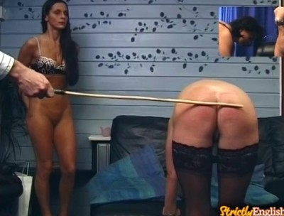 Strictly English Spanking Videos Up to 31 march 2017, Part 1