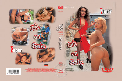 Girls On Sale (XY Video)