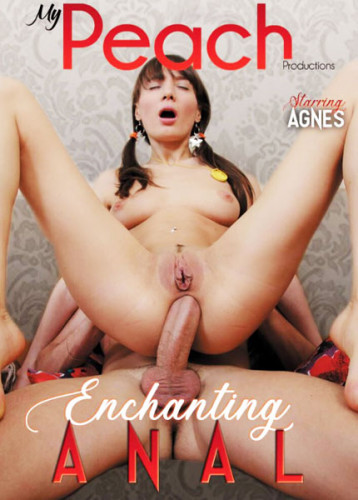Enchanting Anal (2019)
