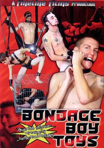 Bondage Boy Toys (2004)