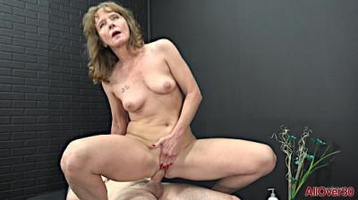 Cyndi Sinclair - Amateur FullHD 1080p