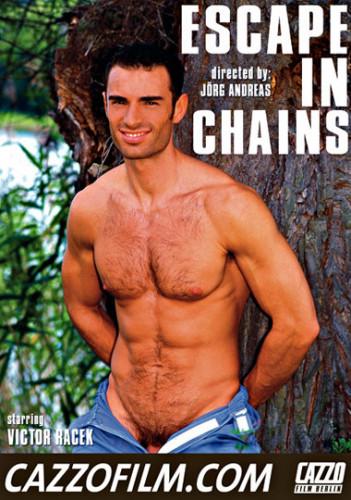 Description Escape In Chains