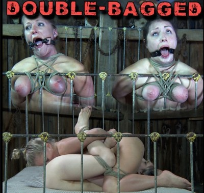 Double - Bagged  (Feb 10, 2015)