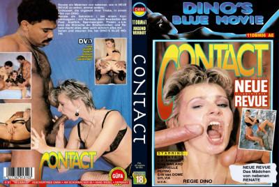 Description Contact