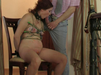 Magnificent Super New Gold Full Collection SlavesInLove. Part 1.