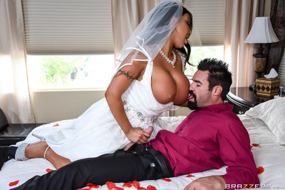 August Taylor - Catch The Garter Belt, Fuck The Bride (2017)