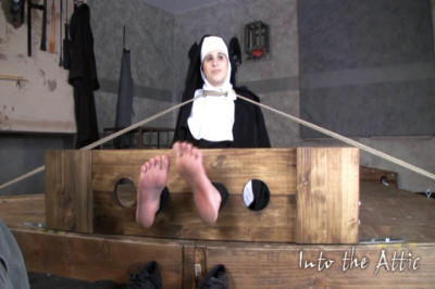 Real BDSM Adventures part 3
