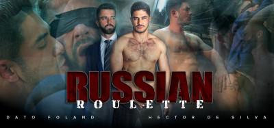 Russian Roulette (Dato Foland, Hector De Silva)