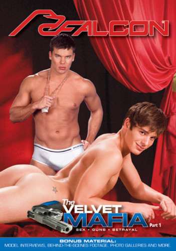 Velvet Mafia vol.1