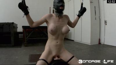 Porn Most Popular  Bondage Fantasies part 4