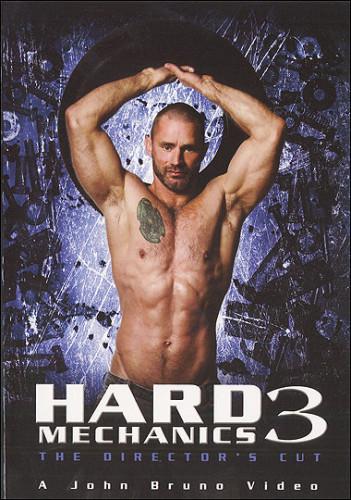 Hard Mechanics - part 3