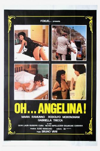 Description Oh Angelina